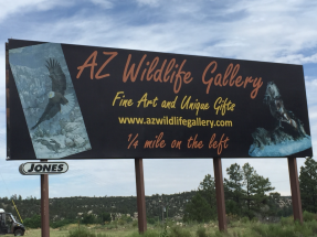 az wildlife gallery.png