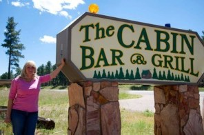 cabin-bar-and-grill