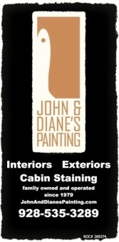 john-dianes-painting