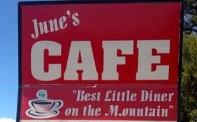 junes-cafe