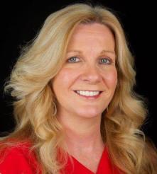 Maggie Dahlgren