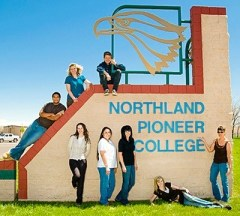 northland-pioneer-college