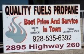 quality-fuels