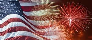 3rd-fireworks
