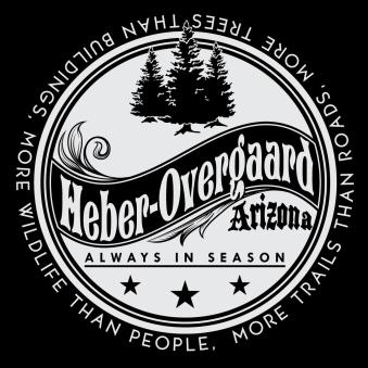 Heber-Overgaard-AZ-Logo - Version 2