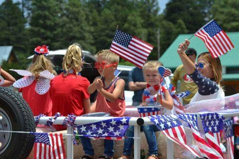 Kids w Flags.jpg