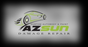 AZ Sun Damage Repair