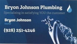 Bryon Johnson Plumbing (2).jpg