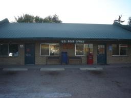 Heber Post Office.jpg