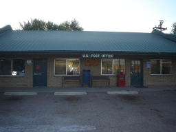 Heber Post Office.jpg