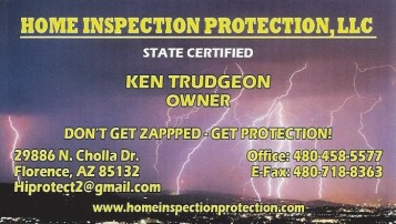 Home Inspection Protection (2)