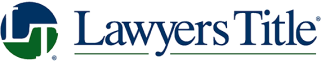 lawyers title logo.png