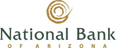 national-bank-of-arizona-logo-1