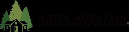 white mtn assoc of realtors
