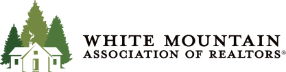 white mtn assoc of realtors
