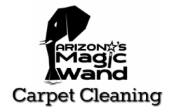 AZ Magic Wand.jpg
