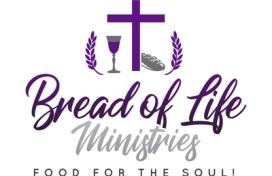 Bread of Life Logo.jpg