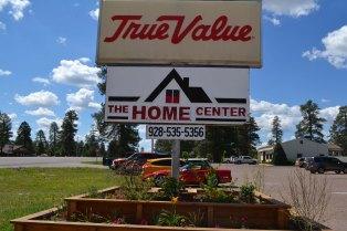 truevalue_homecenter.jpg