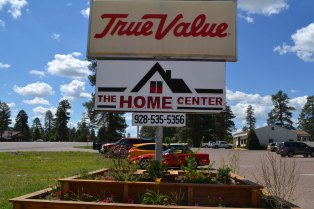 truevalue_homecenter.jpg