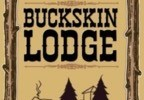 Buckskin Lodge