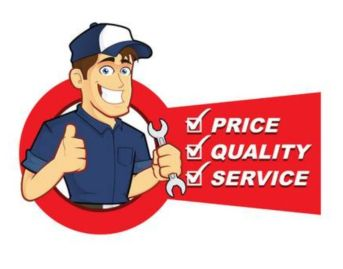 desi and sons auto care llc