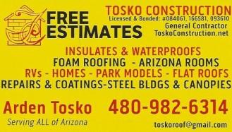 Tosko Contrustion Card (2).jpg