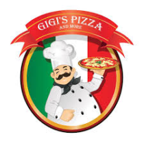 GiGi's Pizza.png