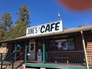 June's Cafe.jpg