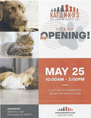 Kats N K-9's Open House (2).jpg