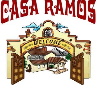 Casa Ramos Logo.jpg
