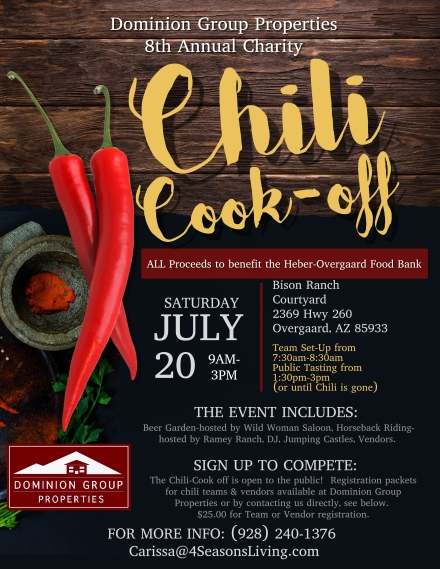 2019 Chili Cook-off Flyer.jpg