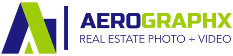 Aerographx Logo.png