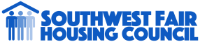South West Fair Housing Logo.png
