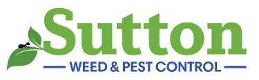 Sutton Weed & Pest Logo.jpg