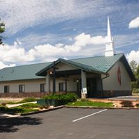 Shepherd of the Pines UMC