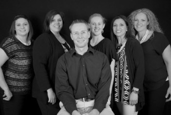 Mogollon Family Dentistry