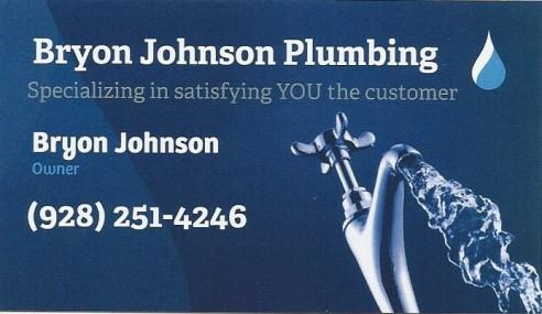 Bryon Johnson Plumbing (2)